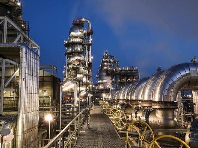 Petroleros cerraron paritaria con aumento del 16,2%. El porcentaje acordado se incorporará al básico con los haberes del mes de marzo 2021.